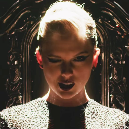 Taylor Swift Reputation Stadium Tour on Netflix Trailer