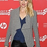 Naomi Watts Breaks From Award Season to Kick Off Sundance