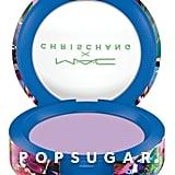 MAC x Chris Chang Cream Colour Base in Sock It Xiqu