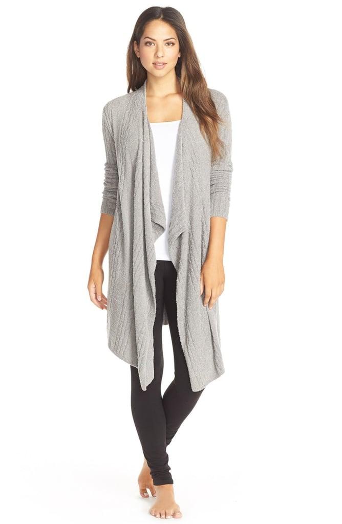 sweater kirnazabete te marjan sies kirna front zab drape drapes