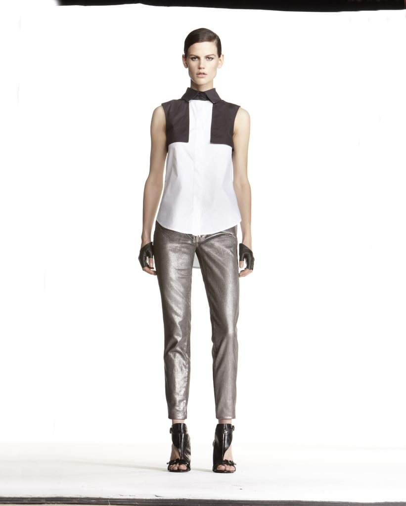 Pictures of the Complete KARL by Karl Lagerfeld Collection ...