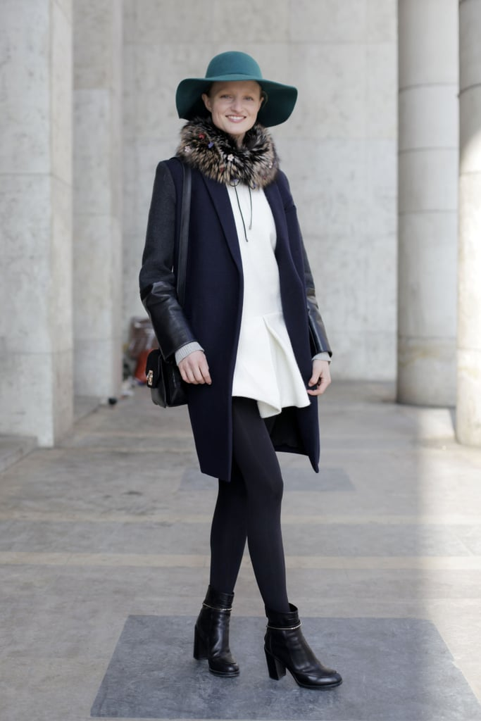 Image result for classicist fashion