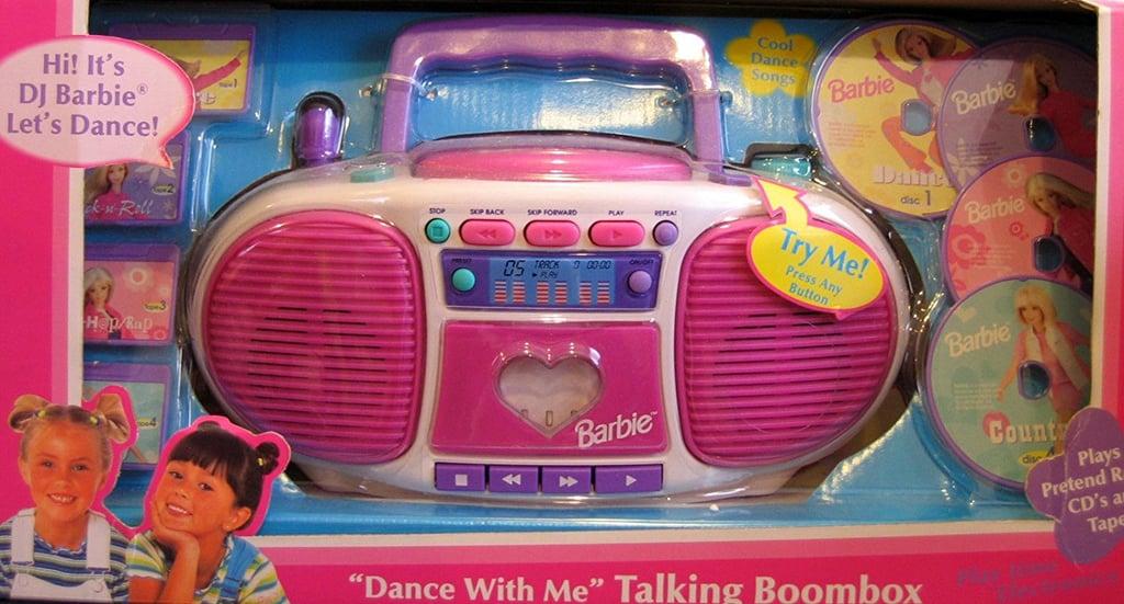 90s Toys For Sale Popsugar Moms