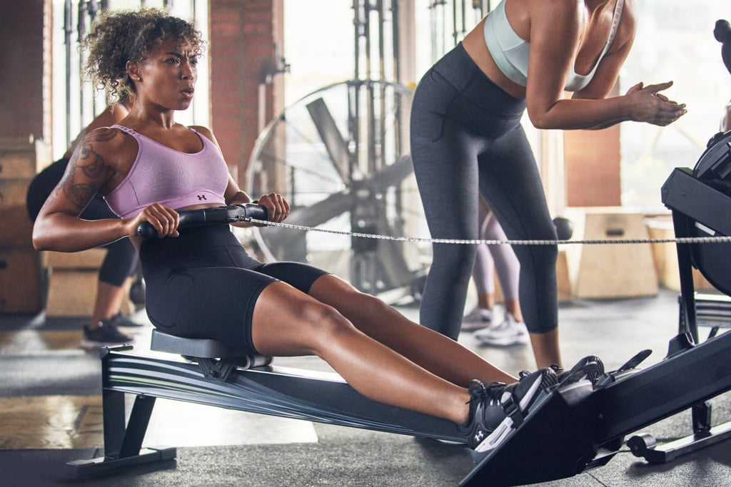 Under Armour Products to Shop For Fall