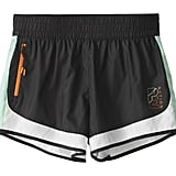 P.E Nation x H&M | Ultimate Shorts