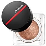 Shiseido Aura Dew Highlighter for Face, Eyes, Lips