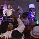"""The Humpty Dance"" by Digital Underground"