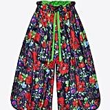 Kenzo Pants ($199)