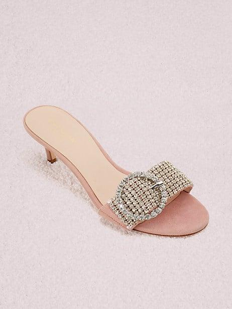 Seville Sandals