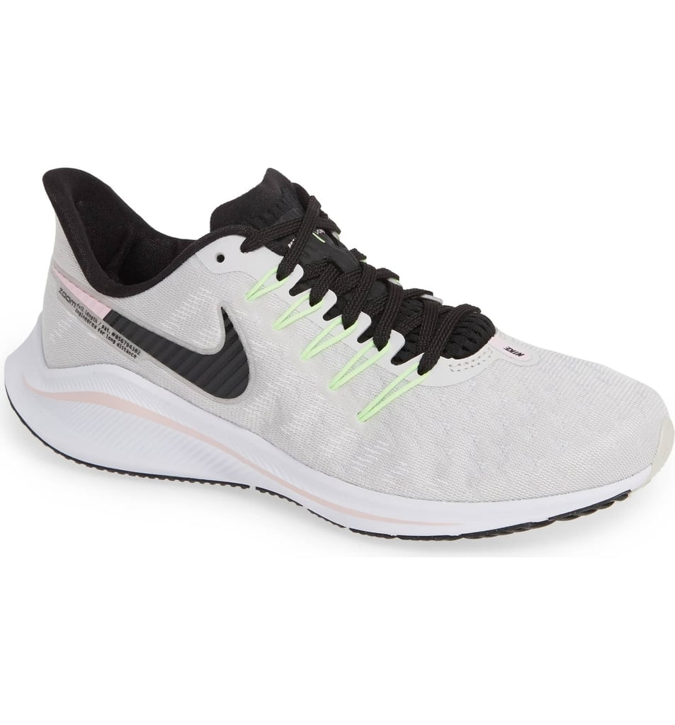9a99f9ce153 Best Running Shoes For Women From Nordstrom 2019