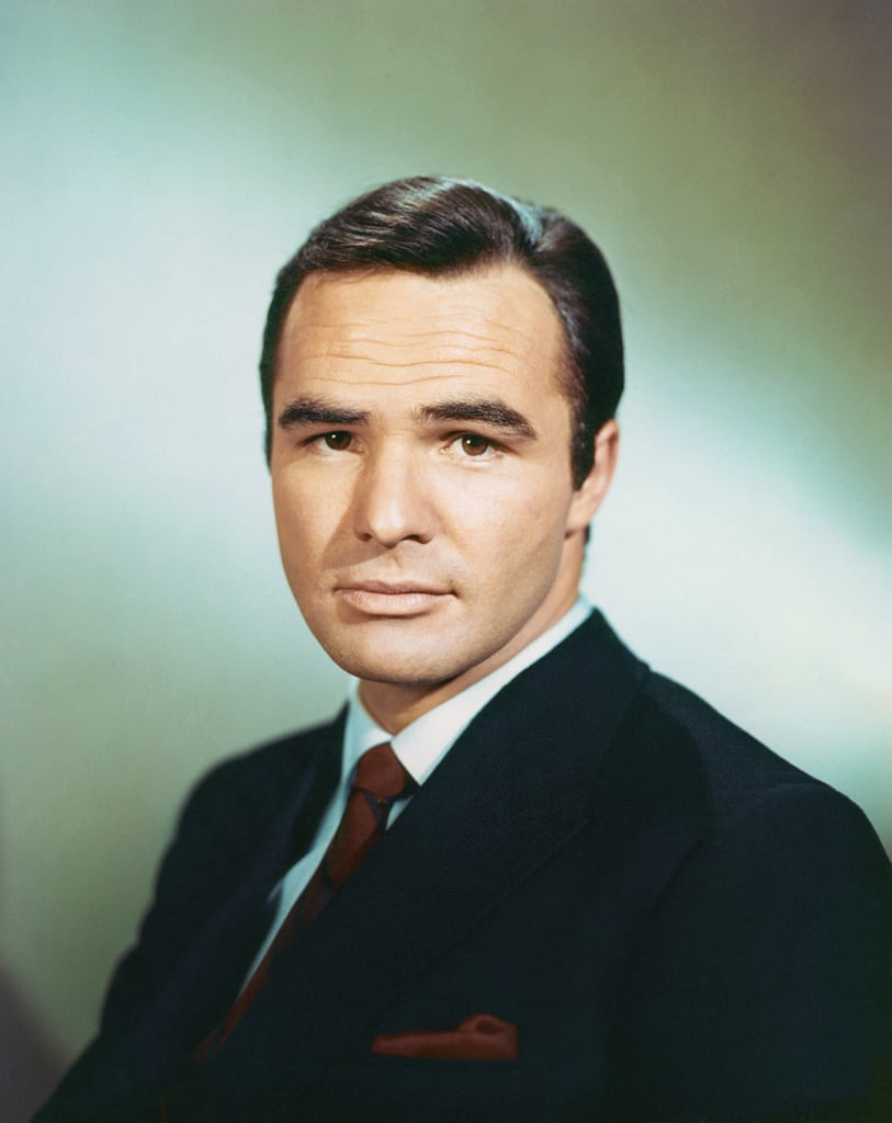 Hawk, 1966