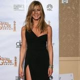 Video: Sexiest Female Celebrities of 2011, Including Gisele Bundchen, Kristen Stewart, Jennifer Aniston, and More!