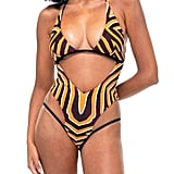 Zahara One Piece Swimsuit