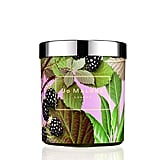Michael Angove For Jo Malone London Candle