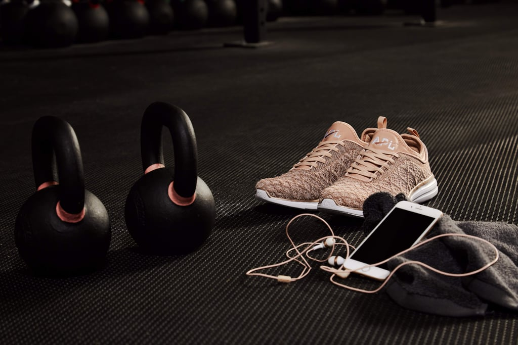 Cool Fitness Gear and Gifts for People Who Love Instagram