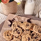 No-Guilt Cookies