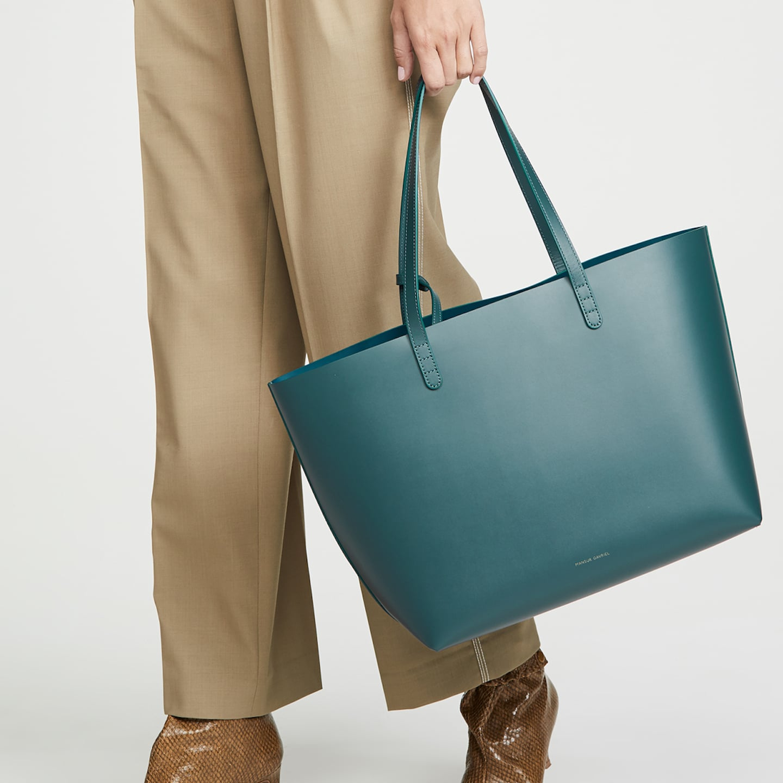 Leather Tote Bag for Women Large Shoulder Bag Handbag Zipper Women/'s Work Satchel Bag
