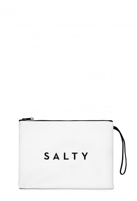 Milly Salty Pouch