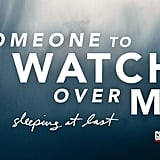 """""""Someone to Watch Over Me"""" by Sleeping at Last"""
