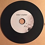 AHA Custom Lullaby Recording