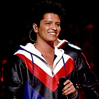 "<A href=""https://www.popsugar.com/Bruno-Mars"">Bruno Mars</a>"