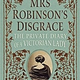 Mrs. Robinson's Disgrace
