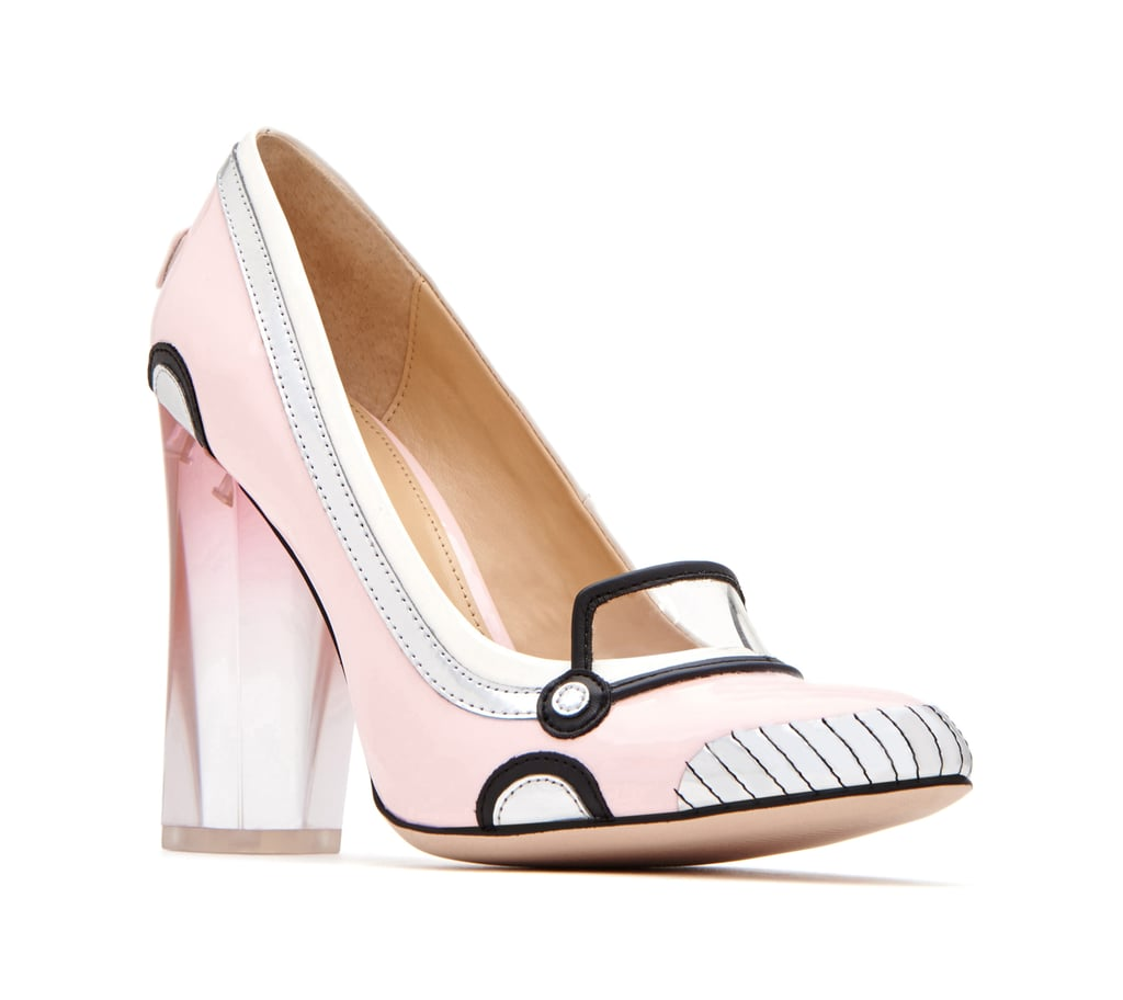 The Thelma ($149)