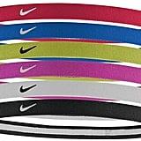 Nike Swoosh Sport Headbands
