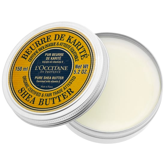 Best L'Occitane Products