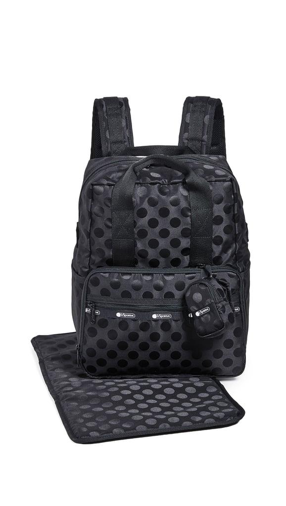 6b890726407 Best Diaper Bags