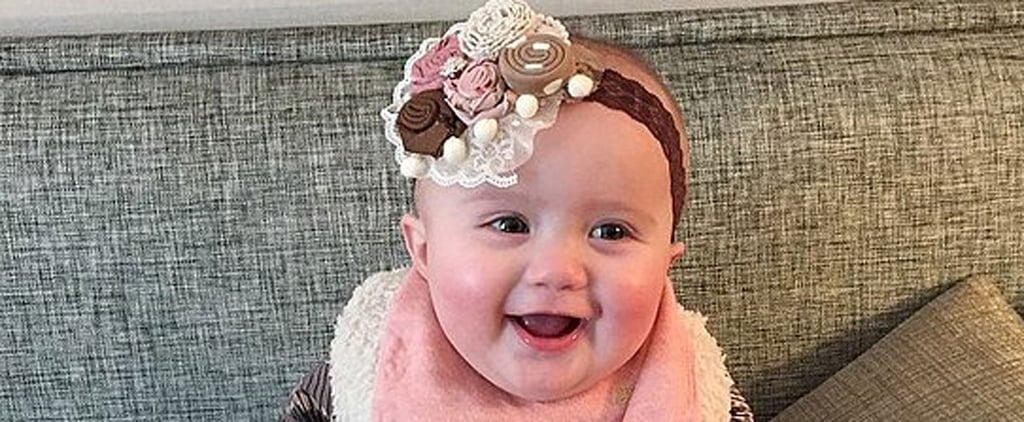 25 Frame-Worthy Photos of Kelly Clarkson's Ridiculously Adorable Daughter, River