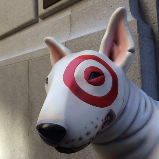 Target Employee Secrets
