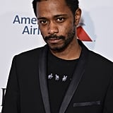 Sexy Lakeith Stanfield Pictures