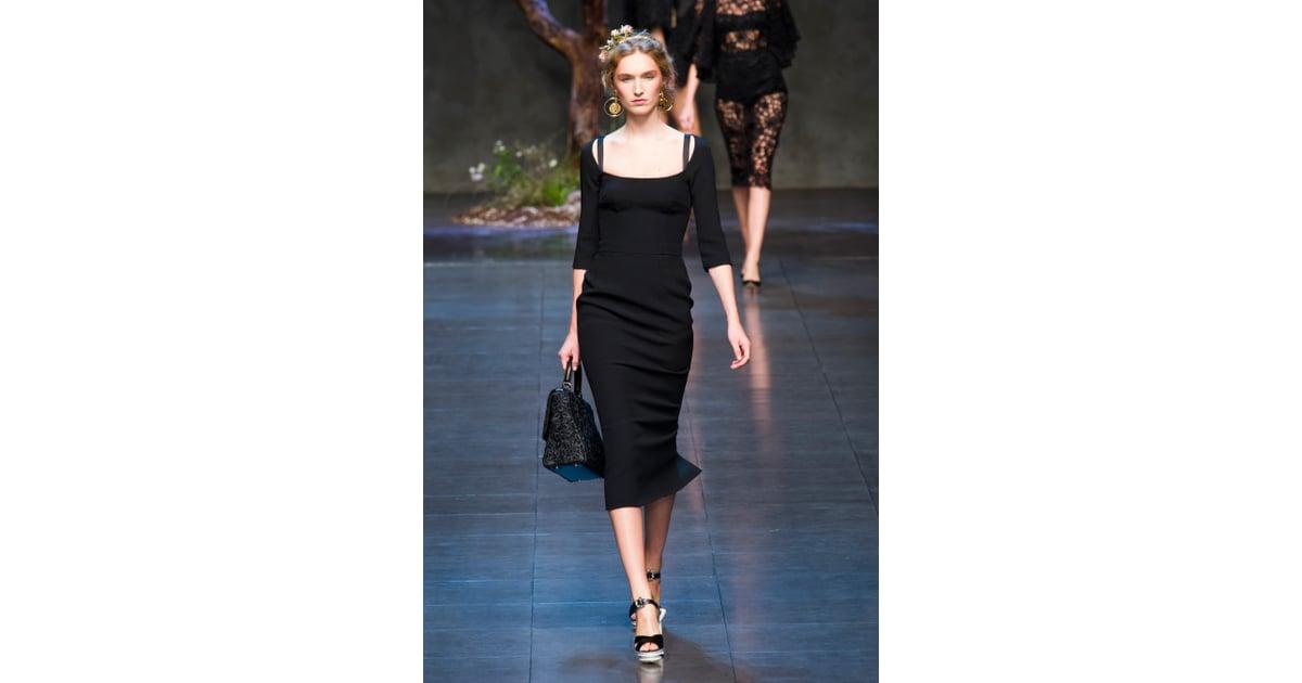 Dolce & Gabbana Spring 2014   Dolce & Gabbana Spring 2014 ...