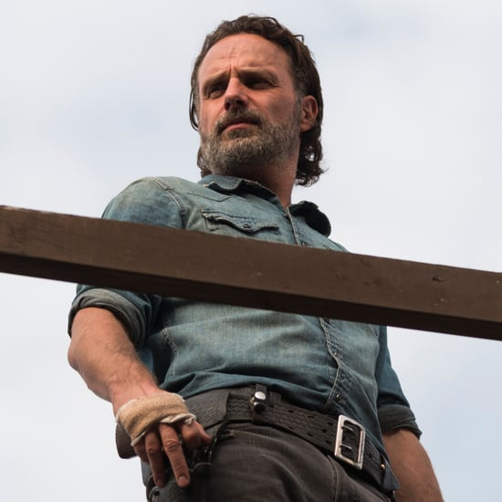 What Happens After the War on The Walking Dead?