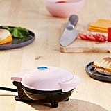 Urban Outfitters Mini Grill ($18)