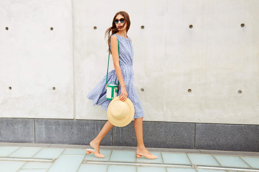 20 Must-Have Summer Items, Because We Know You Want an Excuse to Shop