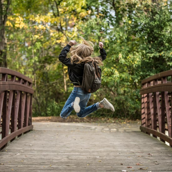 Ways to Give Your Child More Independence