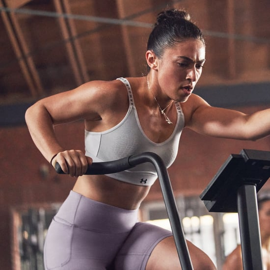 Why Indoor Cycling Is Great For Improving Endurance