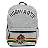 Hogwarts Kids' Backpack