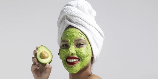 14 Flawless Face Masks Editors Swear By