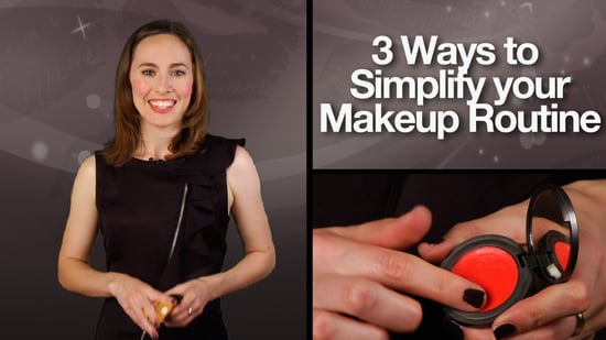 Summer Makeup Tips: Easy Ways to Simplify Your Makeup Routine