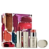 Ilia Beauty Love Me Do Gift