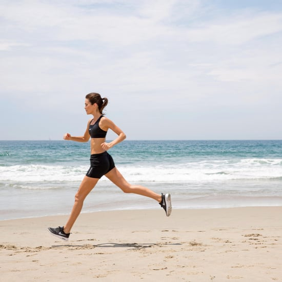 What to Know Before You Start Running