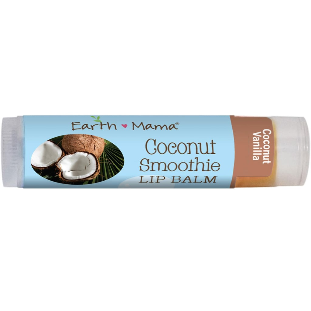 Earth Mama Lip Balm