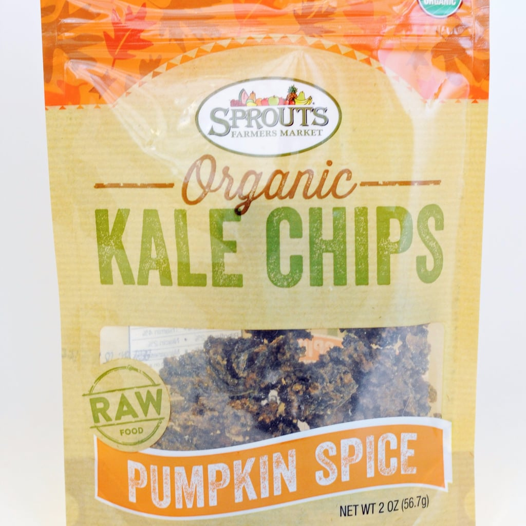 The Worst Pumpkin Spice Products