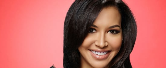 Glee Cast Pays Tribute to Naya Rivera After Her Death