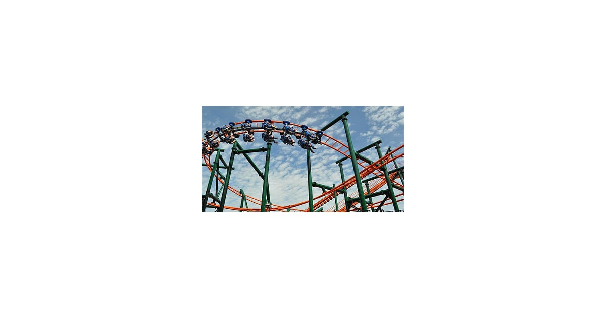 PopsugarMomsPdd-NosRiding The IEP RollercoasterApril 1, 2011 by Amy M. Armstrong2 SharesChat with us on Facebook Messenger. Learn what's trending across POPSUGAR.Recently, I sat down with a team of excellent, kind, and hard-working educational professionals for my son's three-year IEP (Individual Education Plan) evaluation. Together, we looked at a plethora of documents with test results and charts that were there to demonstrate Ian's academic and social deficiencies and to justify the need for continued services. By the end of the meeting we had formulated a plan for the coming school year. And I had once again come face-to-face with the ugly reality that my precious child is behind his peers. Or at least that is the truth as it is spelled out on paper.These meetings are important, necessary and I am ever so thankful for everyone's efforts. But they are gut wrenching for me. Attending my son's IEP meetings is like strapping in for a rollercoaster ride. Sadly, I'm not a thrill ride kind of girl. Being upside - 웹