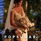 Jade Roper and Tanner Tolbert Wedding Pictures