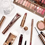 Charlotte Tilbury's 2020 Pillow Talk Launches